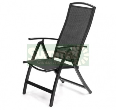 Image Result For Outdoor Furniture On Sale Clearance