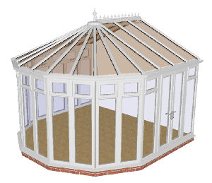 See more views of this conservatory
