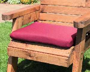 GARDEN FURNITURE - Cushions