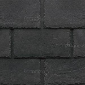 Choice of slate-effect tile colours
