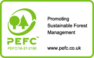 Promoting sustainable forest management- click to see more