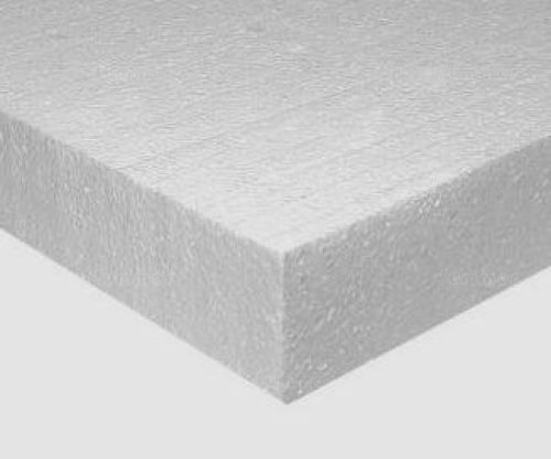 SHEDS - Floor Insulation - Floor insulation, 75mm thick with extra floor joists